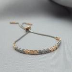 Браслет золотой с бриллиантами 3_Б 21.11