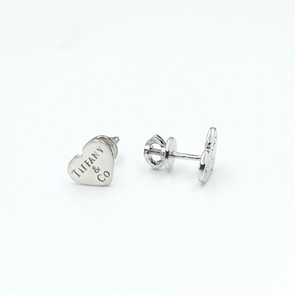 Серьги-пусеты(гвоздики) серебряные 2_53060-р