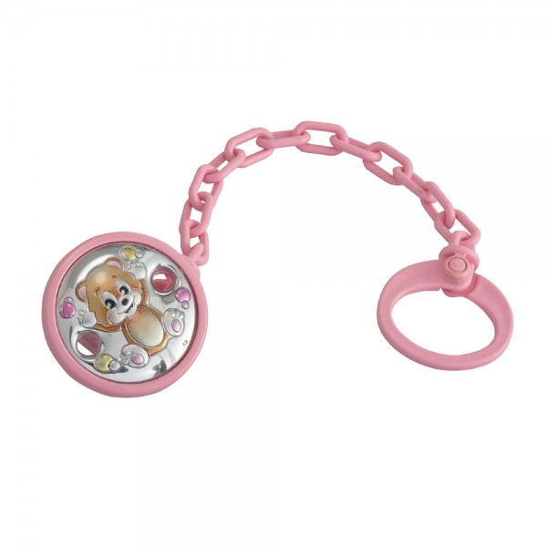 Сувенир детский 4PO005L-R