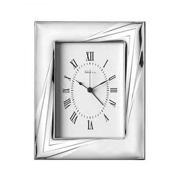 Часы серебряные 52036/3ORL