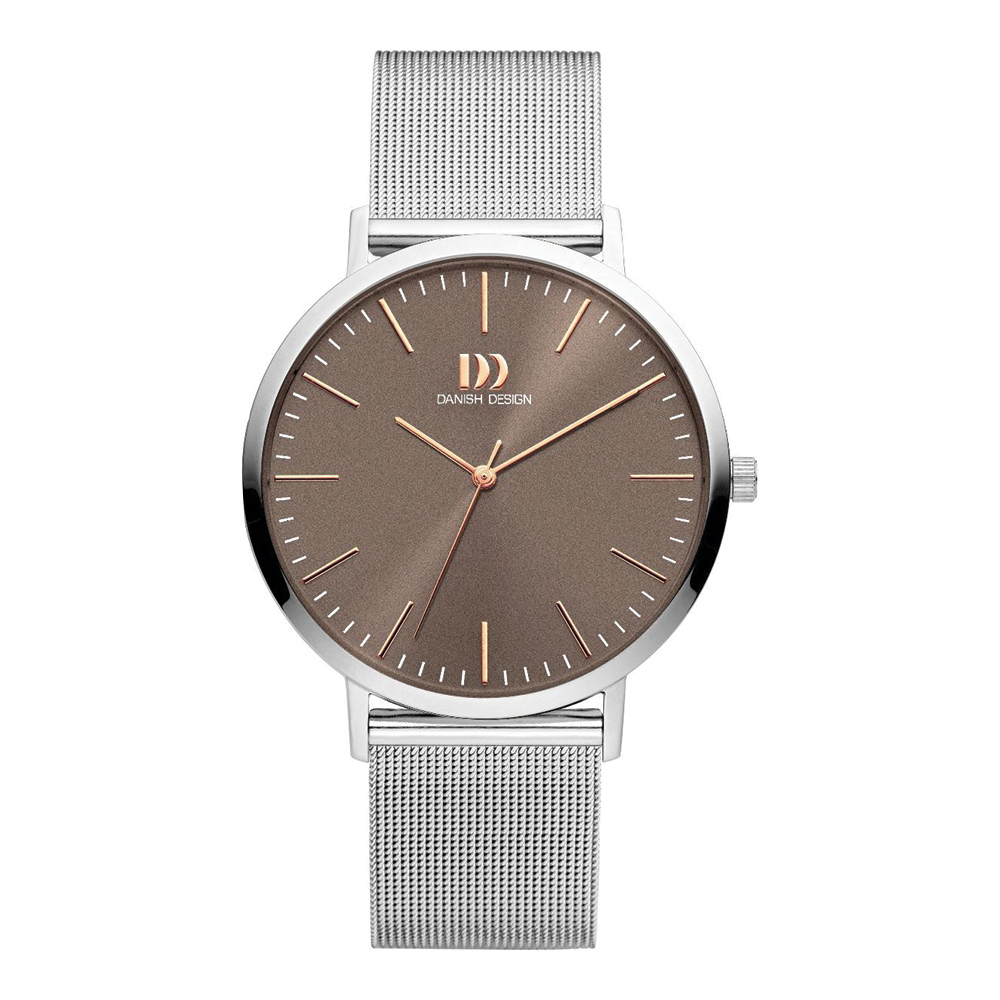 Часы Danish Design IQ69Q1159