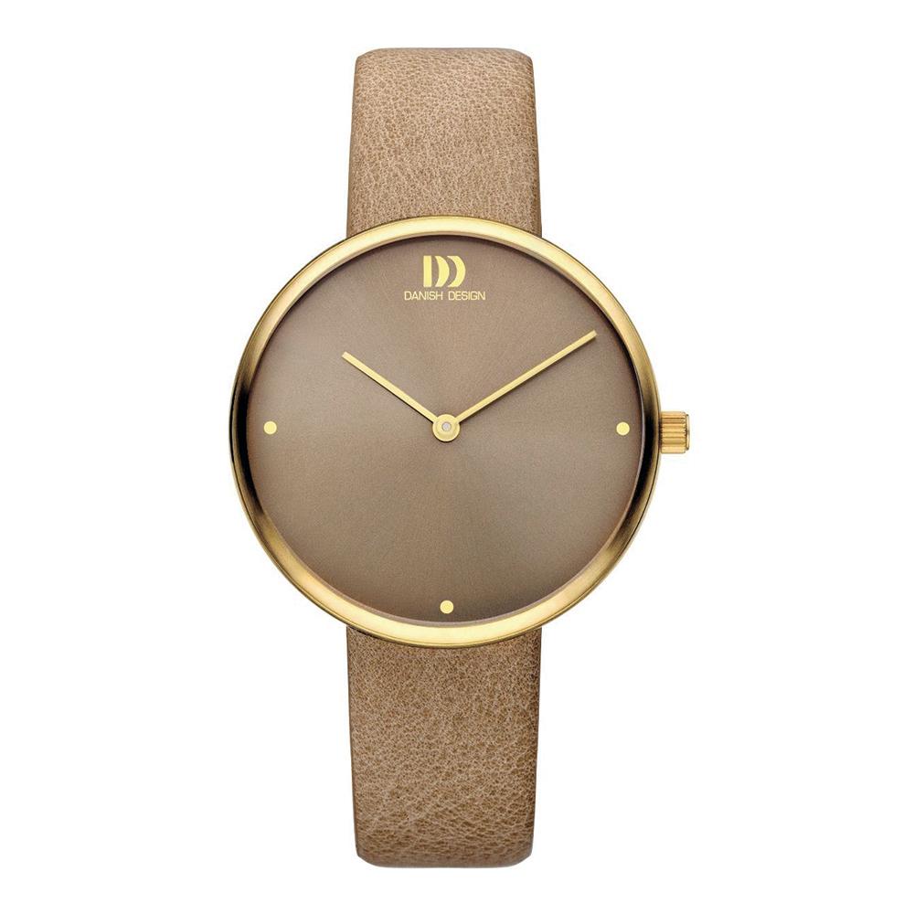 Часы Danish Design IV15Q1205