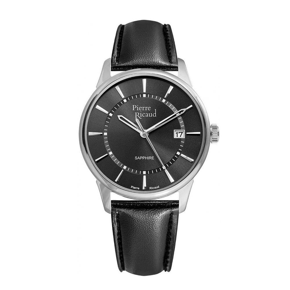 Часы Pierre Ricaud PR97214.5214Q