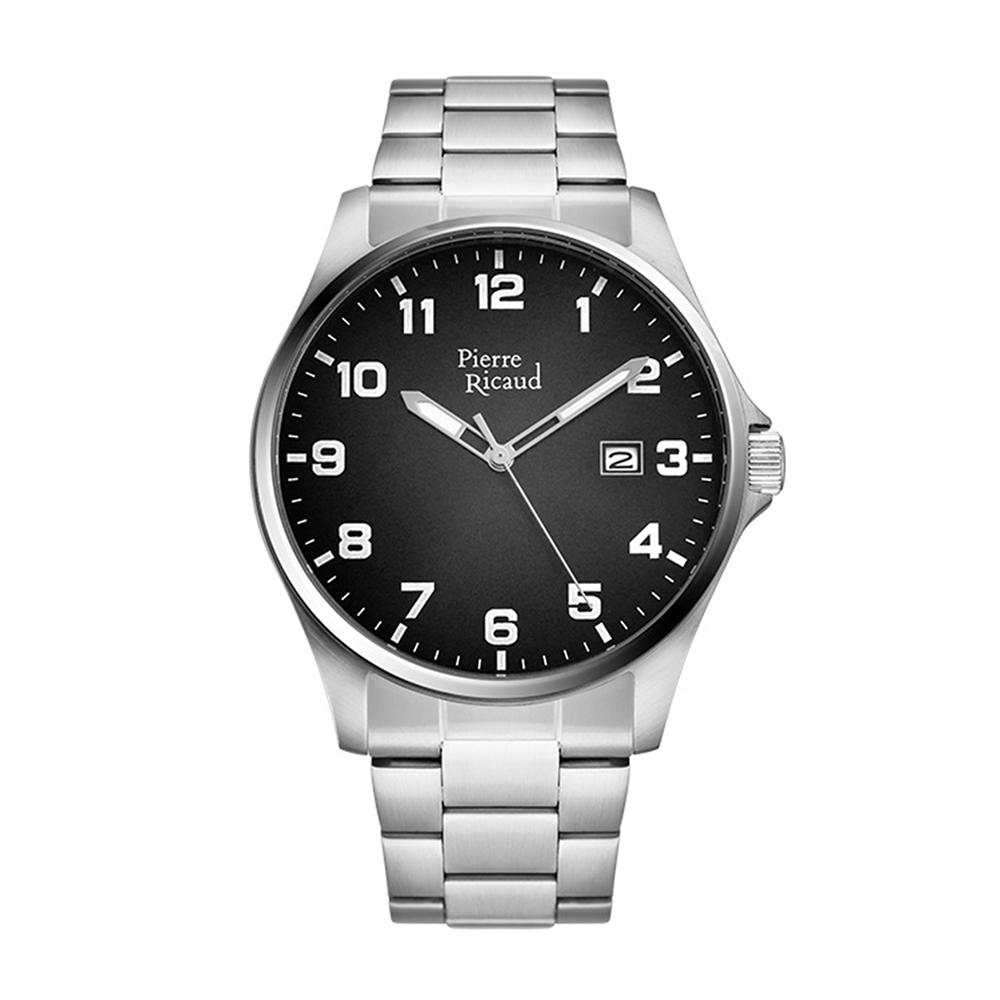 Часы Pierre Ricaud PR97243.5124Q