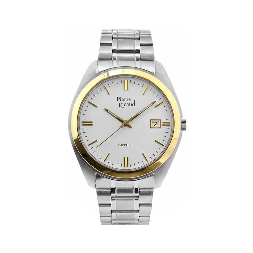 Часы Pierre Ricaud PR97021.2112Q