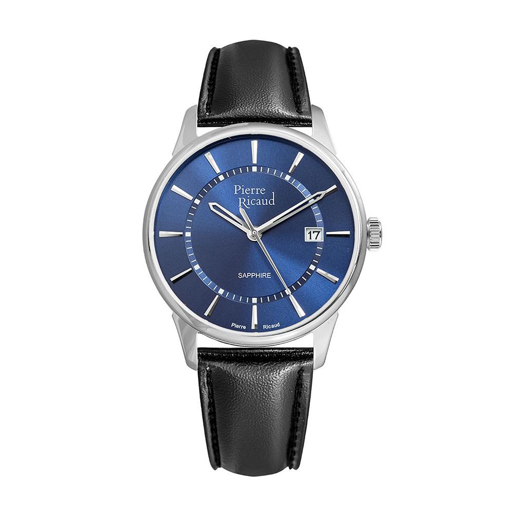 Часы Pierre Ricaud PR97214.5215Q