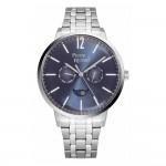 Часы Pierre Ricaud PR97246.5155QF