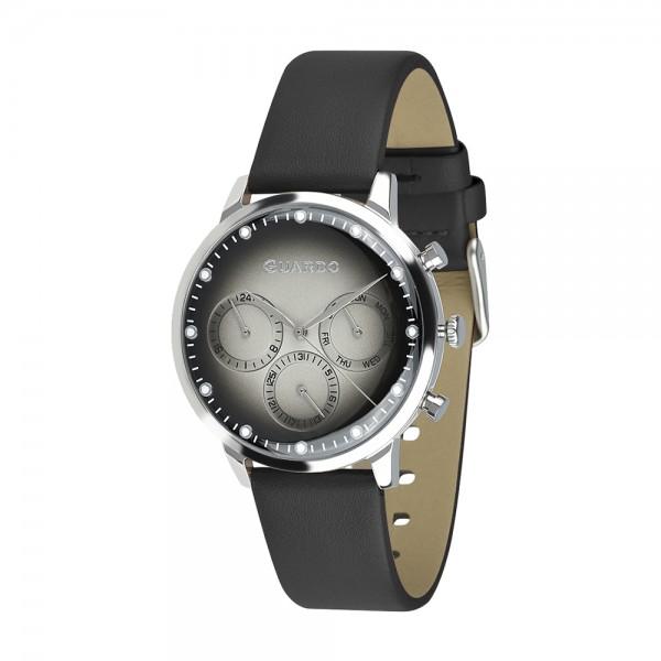 Часы Guardo 012430-2 (SBB)