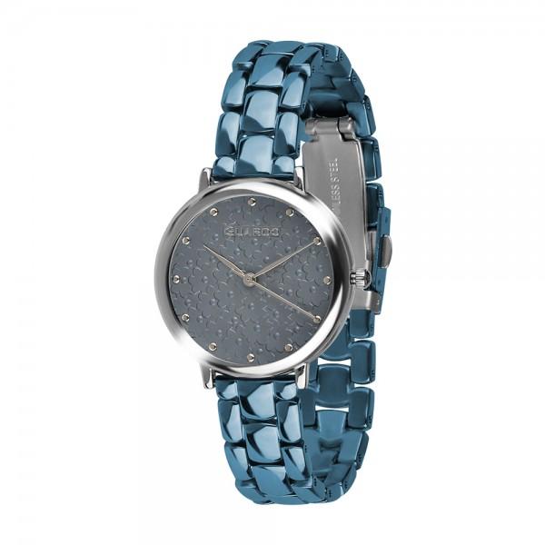 Часы Guardo О12503-6 (m.SBl)