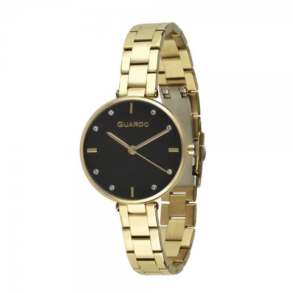 Часы Guardo 012506-4 (m.GB)