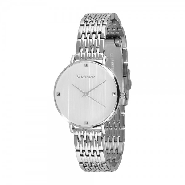 Часы Guardo 012655-1 (m.SW)