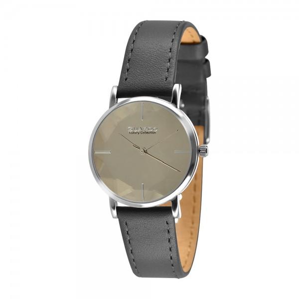 Часы Guardo S02159-3 (SGrB)