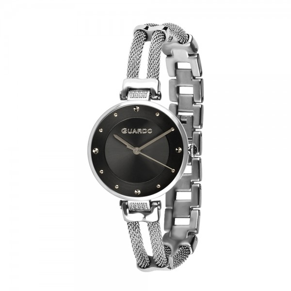 Часы Guardo T01061-1 (m.SB)