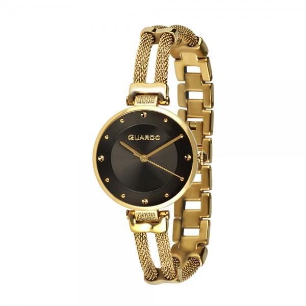 Часы Guardo T01061-3 (m.GB)