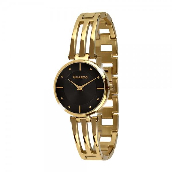 Часы Guardo T02337-3 (m.GB)